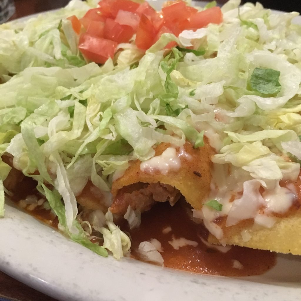 3 Pittsburgh Suburbs Mexican Restaurants Reviewed By Their